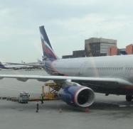 Авиаперевозки в Казахстан из Москвы – быстро и выгодно